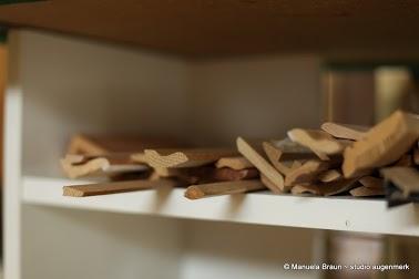 Sockelleisten: ein perfekter Wandabschluss