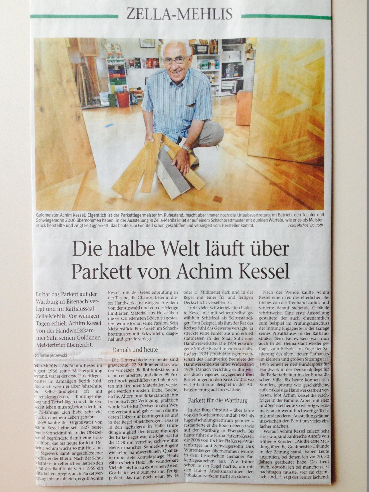 Nett Betrieb Eines Kessels Bilder - Schaltplan Serie Circuit ...