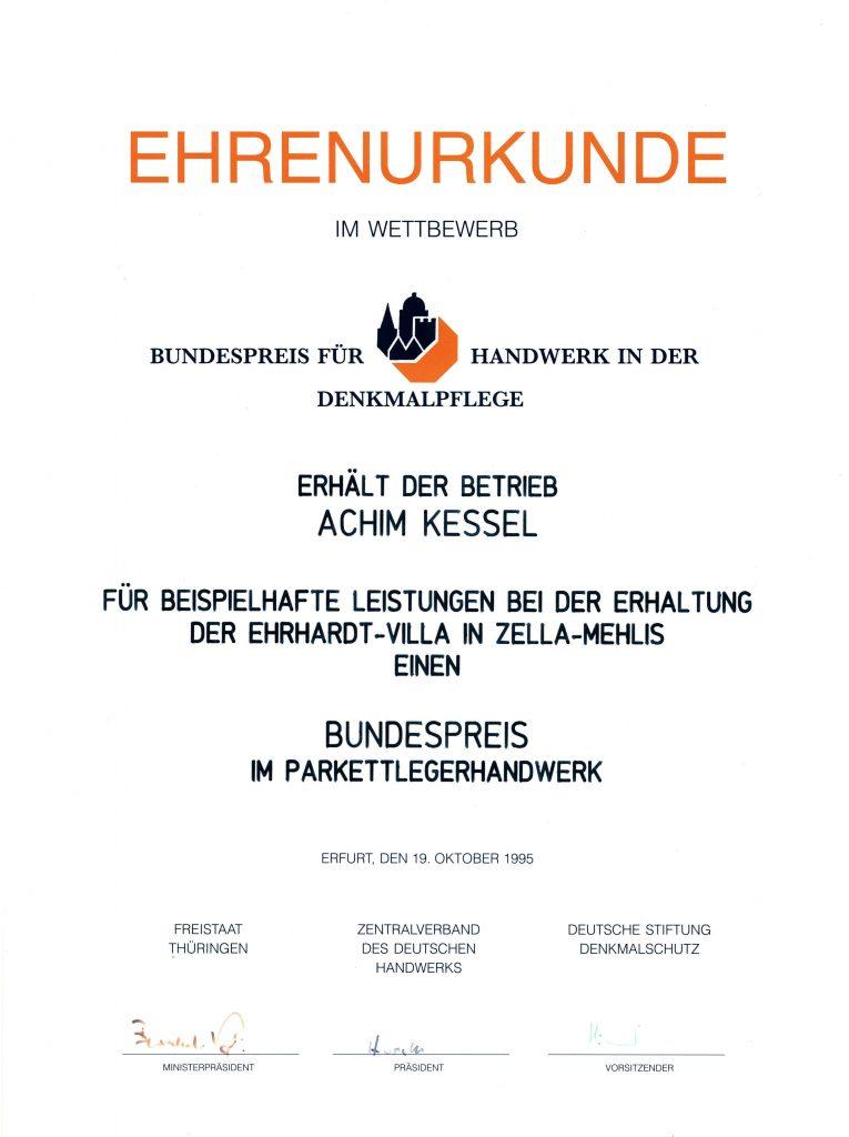 Gemütlich Betrieb Des Kessels Zeitgenössisch - Die Besten ...