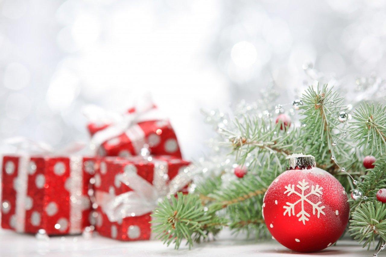 Weihnachtsbrief 2019