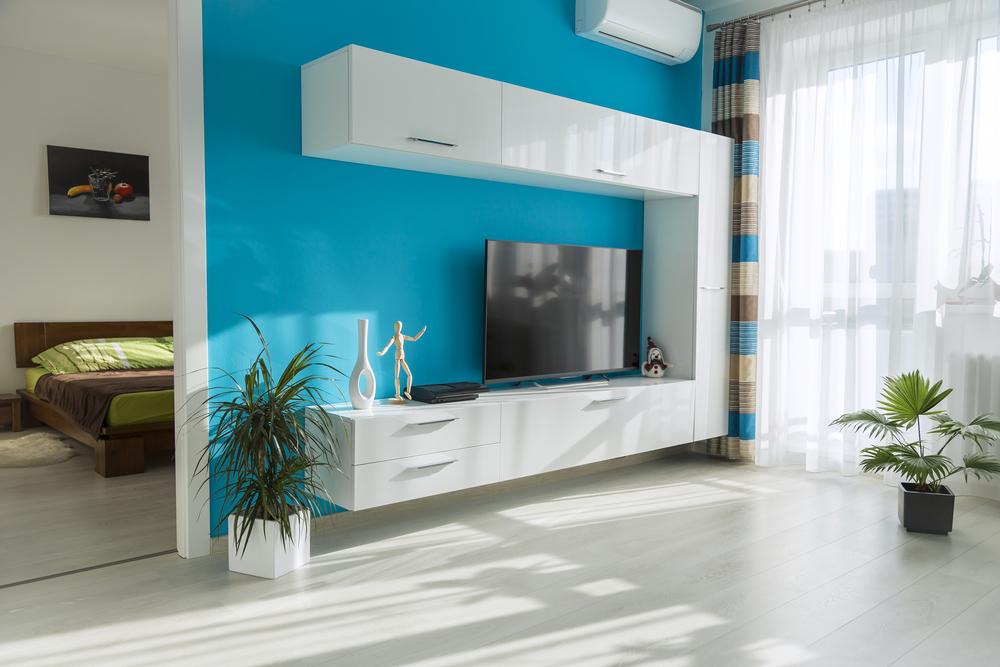 Farbe des Jahres: Classic Blue steht für Eleganz und Zeitlosigkeit