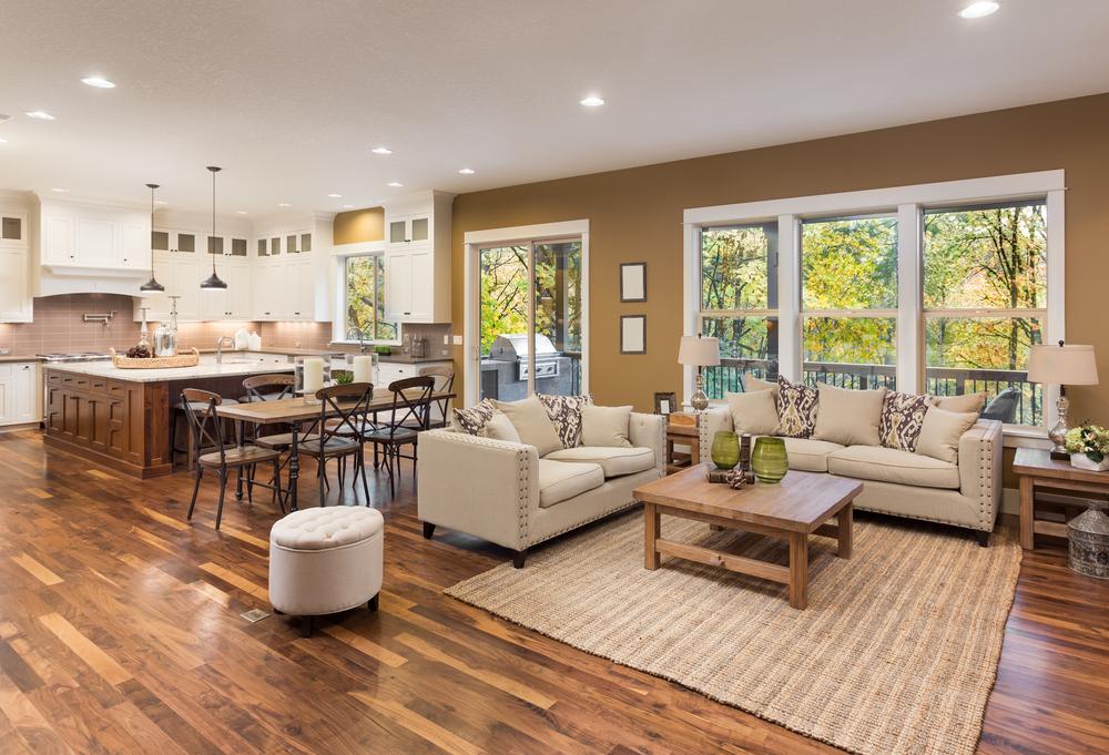 Wie Sie mit 5 cleveren Tipps mehr Ordnung in Ihr Zuhause bringen!