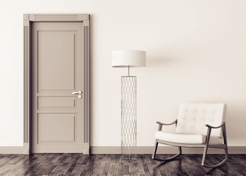 """Wie Sie mit diesen Fragen und Tipps die richtige """"Tür"""" für Ihr Zuhause finden!"""